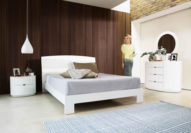 1000 images about modern contemporary on pinterest for F furniture village