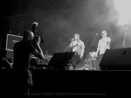 Andy Kho  photographer  #BORNEO Jazz Festival.  #Sarawak
