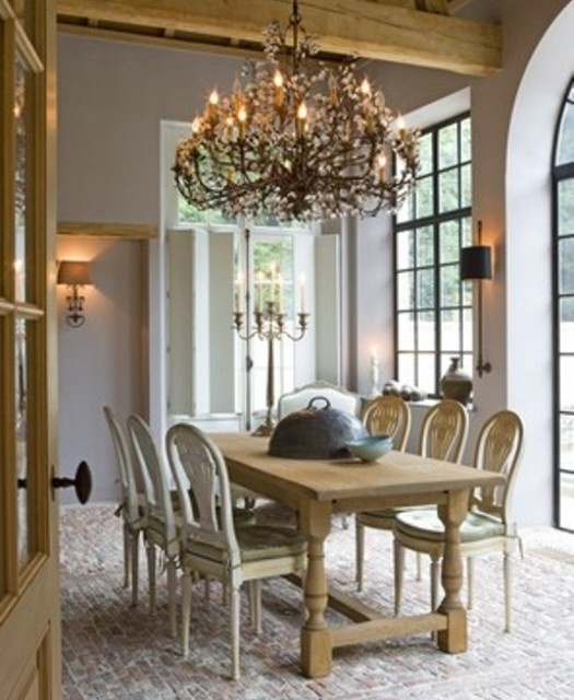 103 Best Images About Chandelier On Pinterest: 103 Best Images About Belgian Style Antiques And Interiors