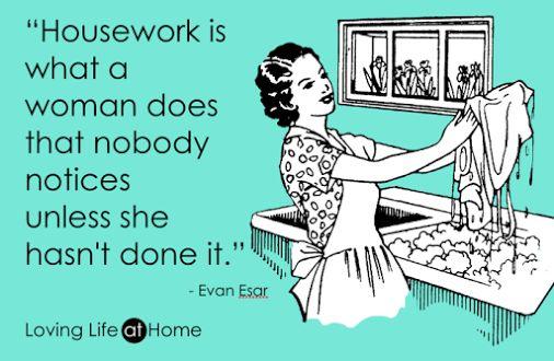 fucking-housework-girl-sexy-vedio-max-ass