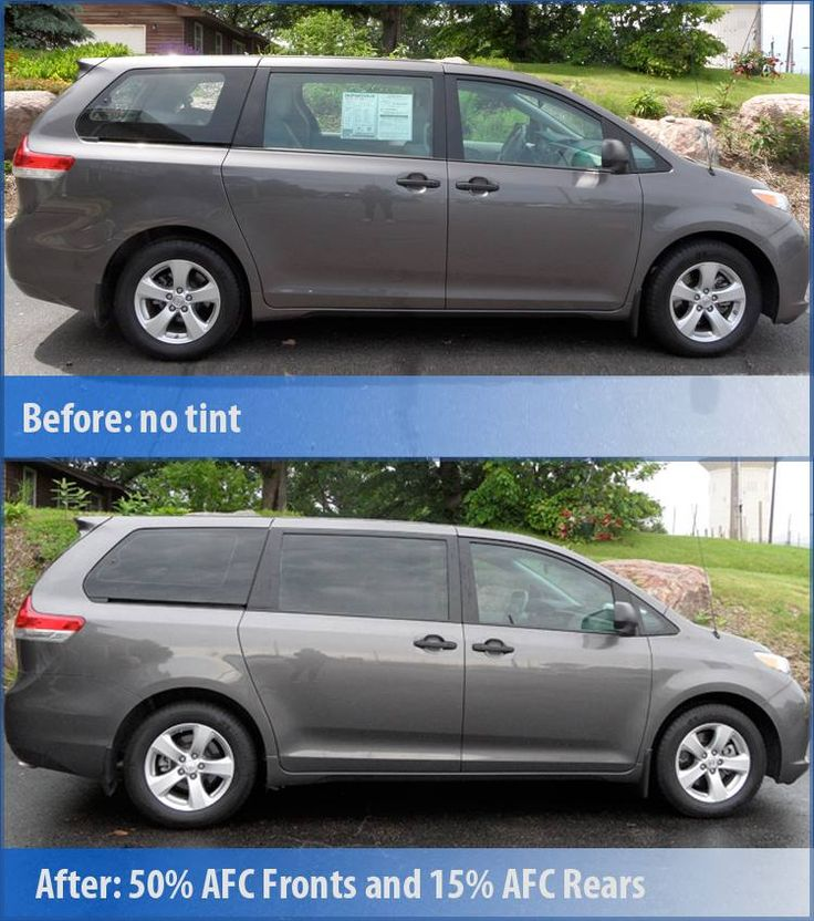 1000 Images About Window Film Before And After On