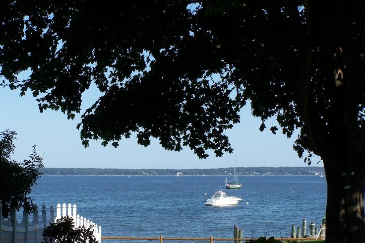 East greenwich rhode island xxoo rhode island beach