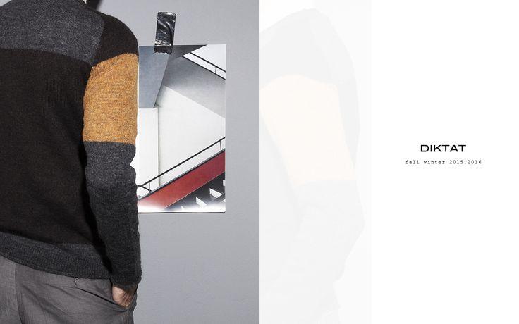 Diktat Fashion industry www.diktat-italia.com