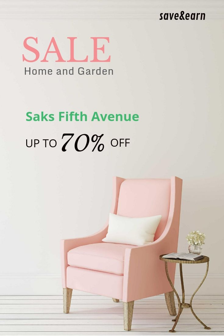 For your home style we offer you money saving deals