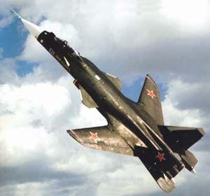Mundo da Defesa Militar: Sukhoi Su-47                                                                                                                                                                                 Mais