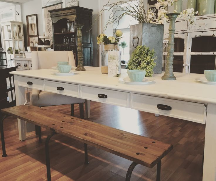 """Belle Patri Home Furnishings & Accessories """"Make your House a beautiful home"""""""