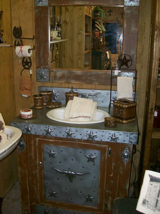 bathroom barn bathroom rustic bathrooms bathroom ideas great western