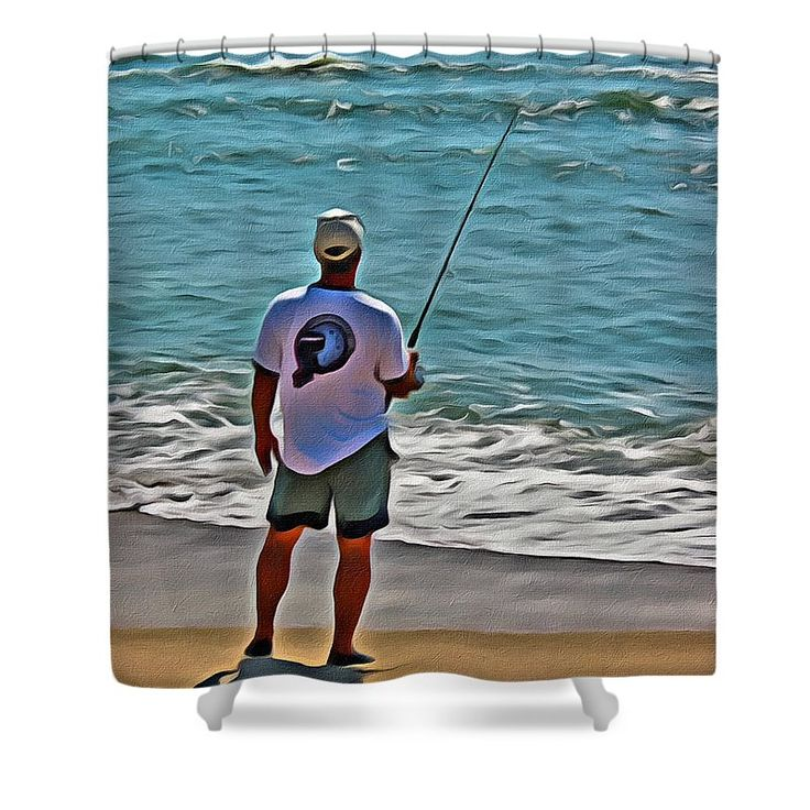 1000 ideas about surf fishing on pinterest saltwater for Saltwater fishing basics