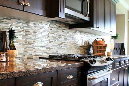 23 best tile images on pinterest mosaic mosaic art and mosaics