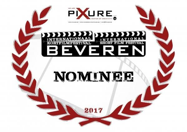 Ciudadanos ha sido nominado en el International Short Film Festival Beveren que se llevará a cabo del 4 al 11 de Diciembre del 2017.  International Short Film Festival Beveren is a one week festival with live screenings. Five evenings national and international shorts are screened and judged by the audience. The winners will compete during a showdown in the weekend. We select the Best International Short Film the Best Short Film from Belgium the Best Animation and Best Documentary and a…