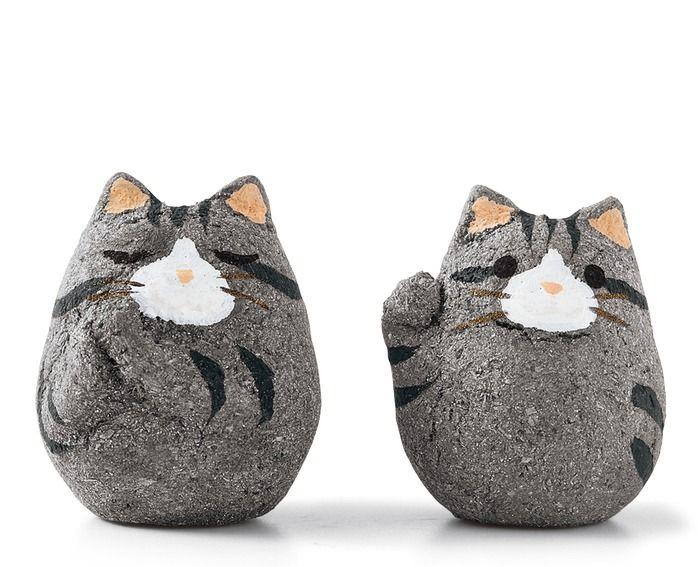 貓奴必食!手工貓咪幸運餅乾 - 設計誌.讀設計 - Pinkoi