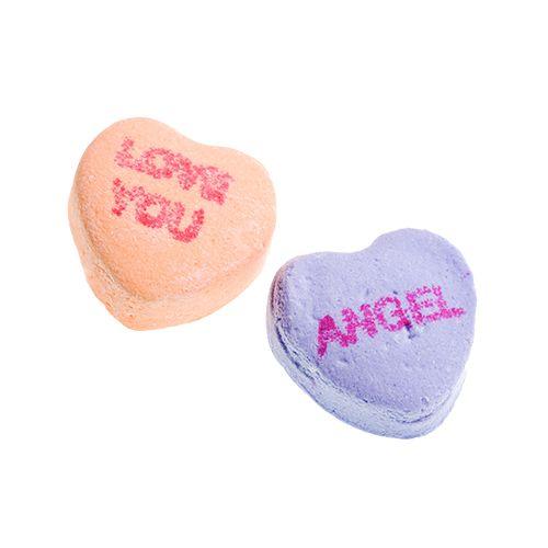 Love You Angel x