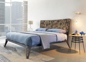 Design and home decor #madeintuscany