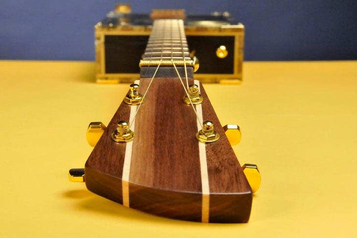 pin by bruce myers on cigar box guitars home built music pinterest. Black Bedroom Furniture Sets. Home Design Ideas