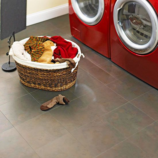 51 Best Images About Floors On Pinterest Waterproof