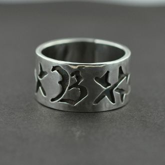 Fairytale Fashions: The Mortal Instruments Jewelry | About to Read