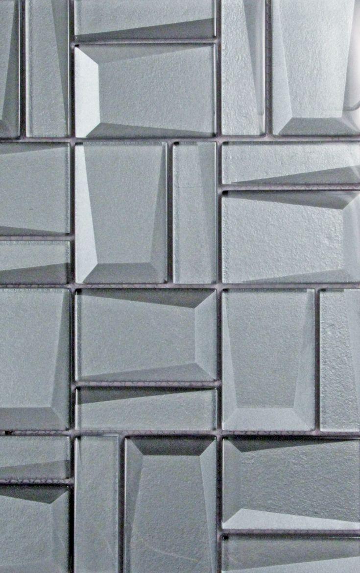 17 best Glass Mosaic Tiles - Kitchen Backsplash, Pool ...