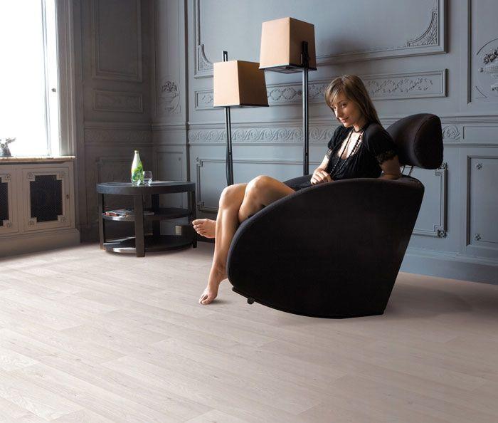9.99€/m² mondial moquette IRIMA RL