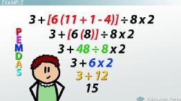 PPST Math Test: Practice & Study Guide Course - Free Online Video Lessons | Education Portal