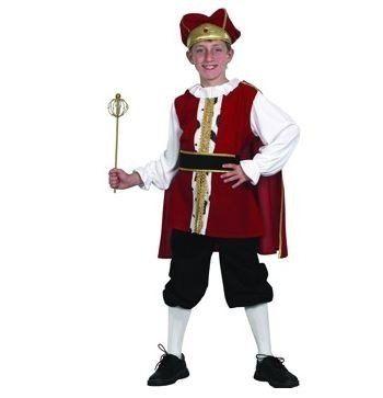 Koning kostuum #koning #koningskostuum #koningkostuum #koningspak #koningsdag