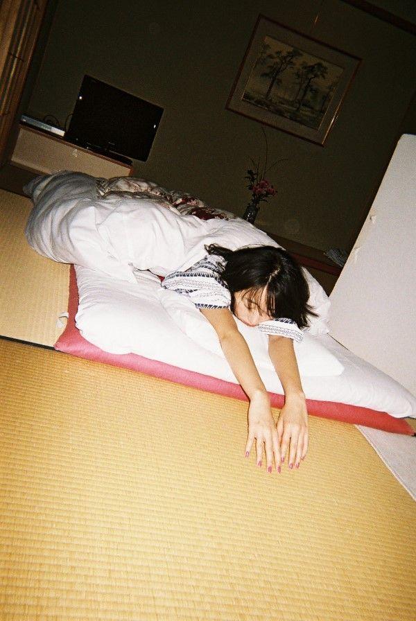 週刊ヤングジャンプ*発売* : 武田玲奈 公式ブログ - ヴィズミック