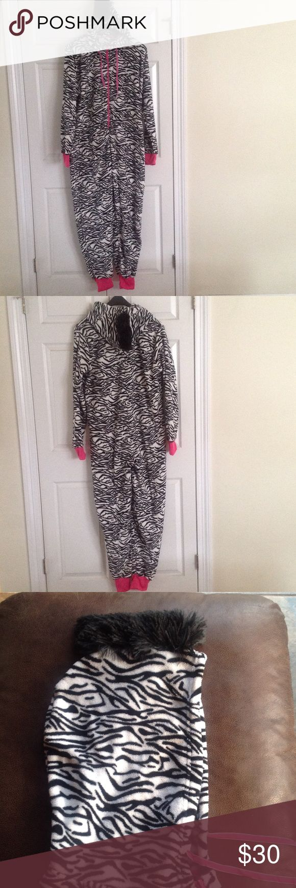 plus size dress 3x onesie