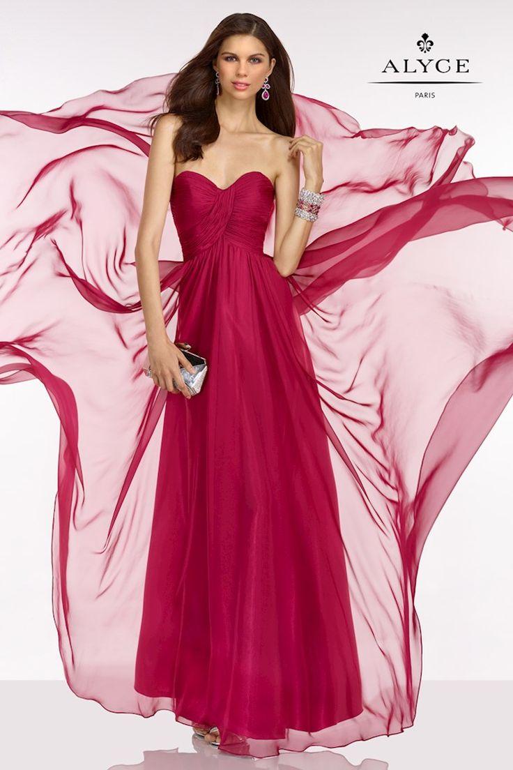 7 best Amanda prom images on Pinterest