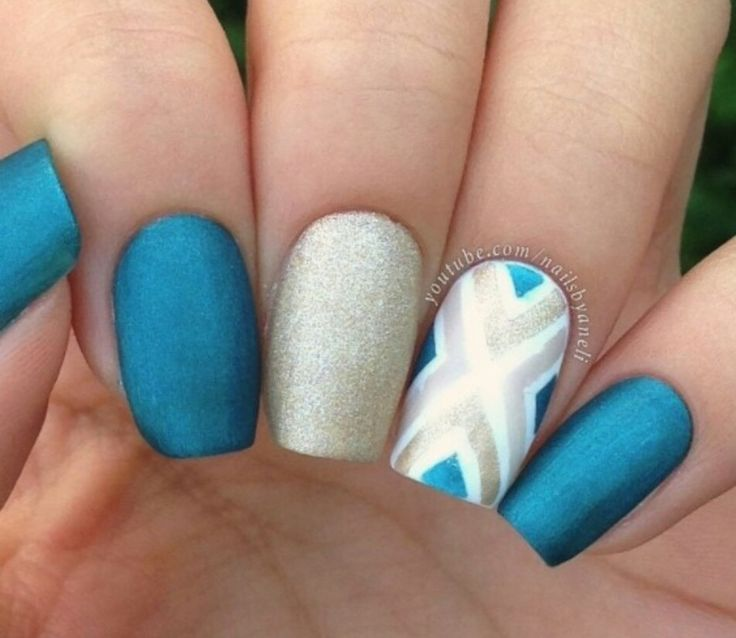 412 Best Nail Art Images On Pinterest Nail Scissors Nail