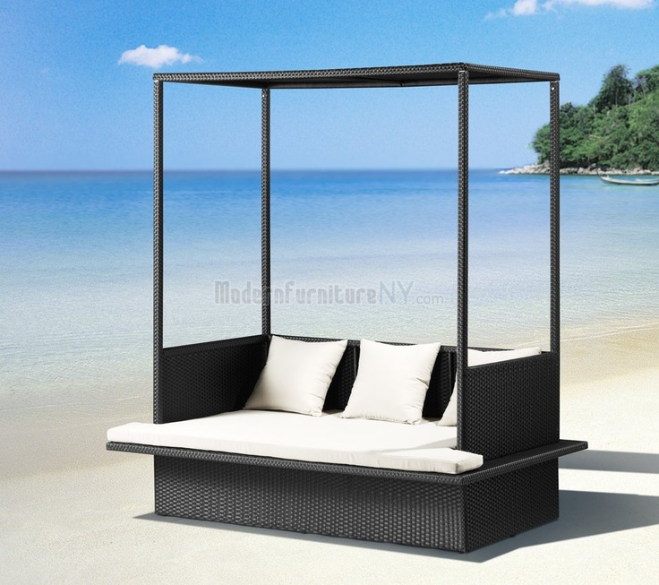 17 best images about beach furniture on pinterest beach for Modern beach house furniture