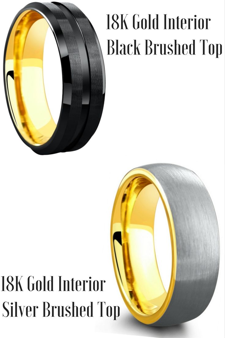 1417 best Mens Different Wedding Bands and Engagement Rings