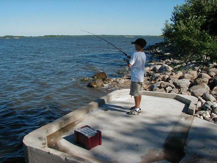 170 best images about fishing mn lakes on pinterest for Best fishing in minnesota