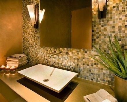 Bathroom Ideas Earth Tones 167 best man cave decor images on pinterest | architecture, home