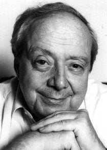 René Caron est décédé à l'àge de 90 ans ;;