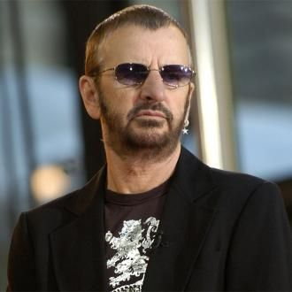 Ringo Starr discovered Cilla Black's death on the news.  Contactmusic.com  People I Like, Kathleen