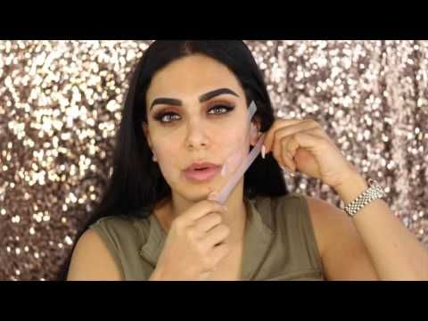 « Huda Beauty – Makeup and Beauty Blog, How To, Makeup Tutorial, DIY, Drugstore Products, Celebrity Beauty Secrets and Tips