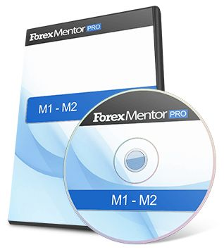 Forex Mentor PRO Reviews