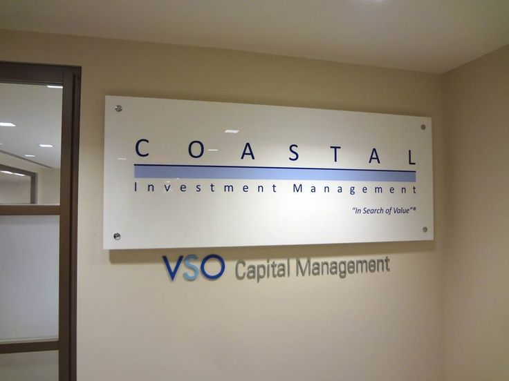 7 Best Interior Business Signs Nyc Images On Pinterest Business Signs