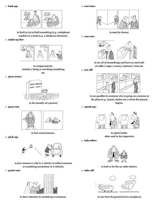 upsr english paper 2 section a tips