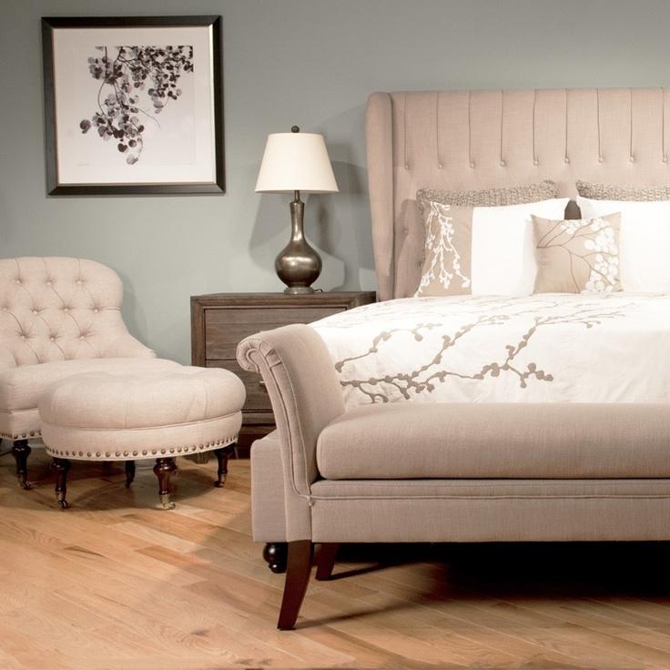 Orient Express Furniture Regency Willow Queen Bed   Pure Home  OEF. 127 best Orient Express Furniture images on Pinterest   Orient