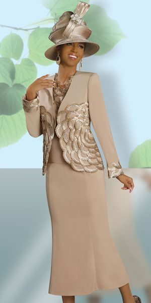 women's church suits and hats | WOMEN CHURCH SUITS STORE