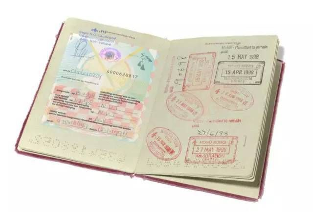 Как получить рабочую визу и грин-карту в Китае по новым правилам?