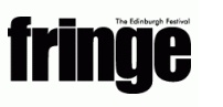 Fringe Festival - tons of shows, many of which are free happening all over Edinburgh.  Expect the unexpected.