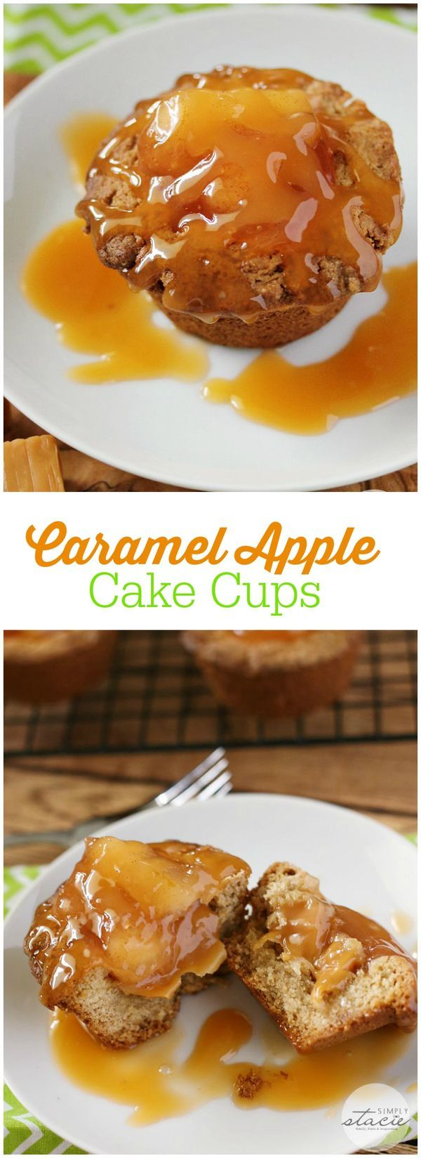 ... on Pinterest | Apple cider, Honey roasted peanuts and Salted caramels
