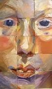 scott hutchinson artwork - Google Search