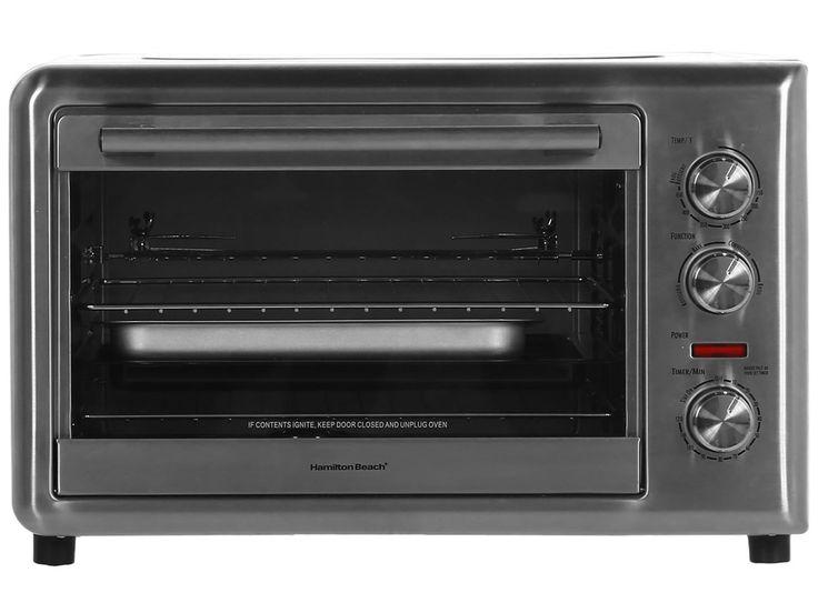 17 mejores ideas sobre horno electrico en pinterest for Hornos de cocina electricos