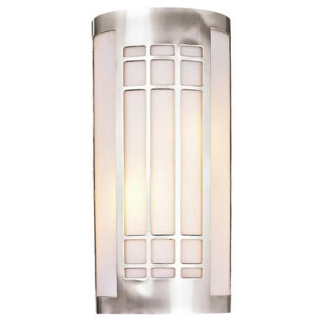 Bathroom Lighting Needs 77 best bathroom vanity lighting images on pinterest   bathroom