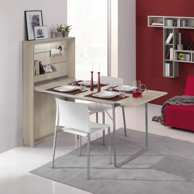 Intent in 2020 Space saving, Console table, Table