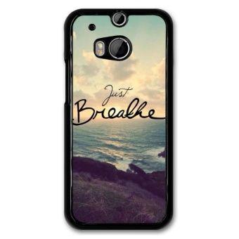 รีวิว สินค้า YM Phone Case for HTC One M8 (Multicolor) ☂ ลดราคาจากเดิม YM Phone Case for HTC One M8 (Multicolor) เช็คราคาได้ที่นี่ | discount code YM Phone Case for HTC One M8 (Multicolor)  รายละเอียดเพิ่มเติม : http://product.animechat.us/N5aDA    คุณกำลังต้องการ YM Phone Case for HTC One M8 (Multicolor) เพื่อช่วยแก้ไขปัญหา อยูใช่หรือไม่ ถ้าใช่คุณมาถูกที่แล้ว เรามีการแนะนำสินค้า พร้อมแนะแหล่งซื้อ YM Phone Case for HTC One M8 (Multicolor) ราคาถูกให้กับคุณ    หมวดหมู่ YM Phone Case for HTC…