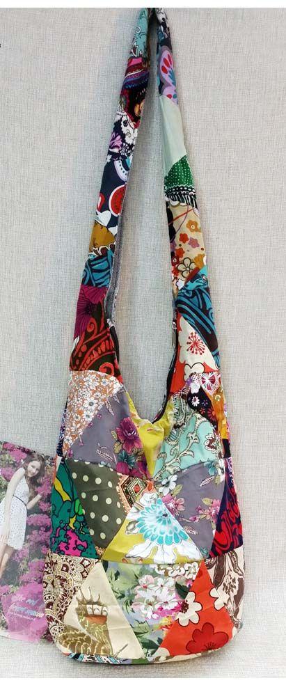 ru.aliexpress.com store product Bohemian-Women-Shoulder-Bag-Hippie-Hobo-Boho-Sling-Crossbody-Shoulder-Messenger-Bags-free-shipping 2210011_32693092825.html?spm=2114.10010208.1000023.4.OFB8Cq