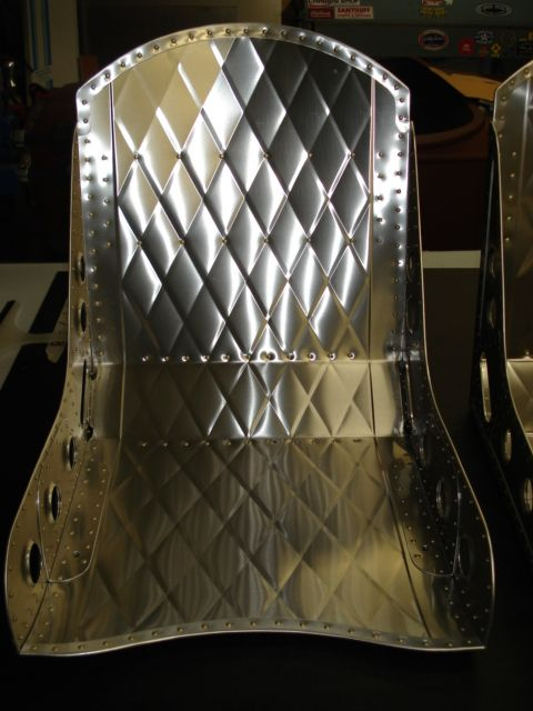 18 Best Sheet Metal Projects Images On Pinterest Metal